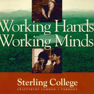 Sterling College 1992