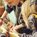 Woodworking Certificate Program