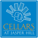 Logo of Cellars at Jasper Hill