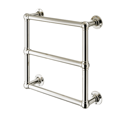 stourton towel warmer
