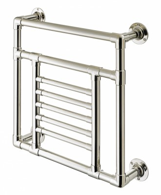 cookley towel warmer