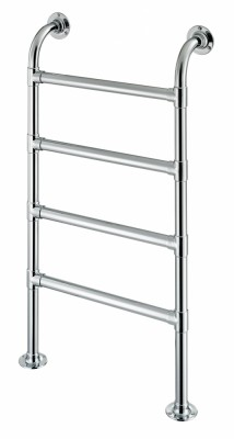 himley towel warmer