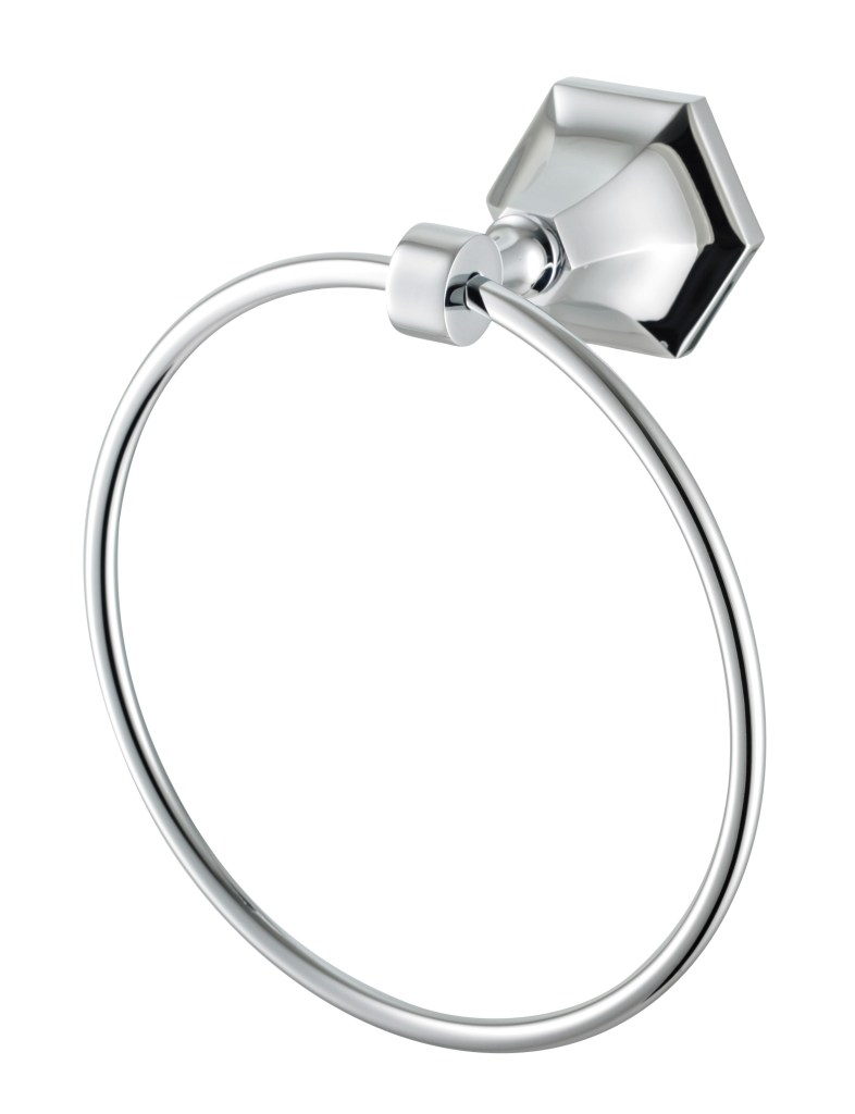 Craftmaster Towel Ring