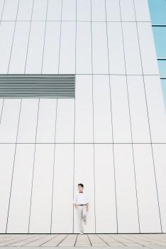 alex_senior-29