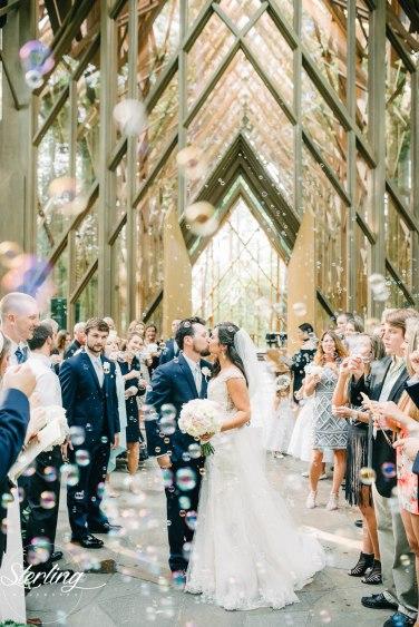 lakyn_spencer_weddingint-397