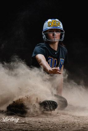 reagan_softball16int-109