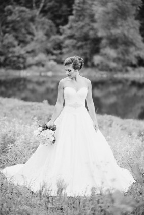 sydney_bridalshr-10