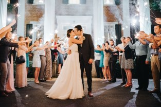 william_jordan_wedding-1146