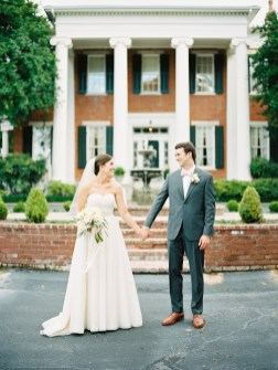 william_jordan_wedding-1167