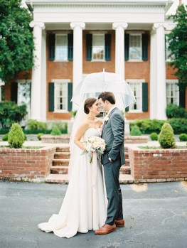 william_jordan_wedding-1178