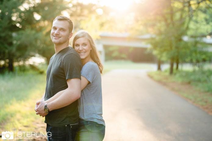 Jenna&James_Engagement-26