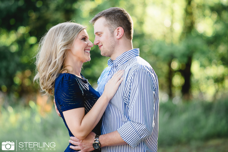 Jenna&James_Engagement-6