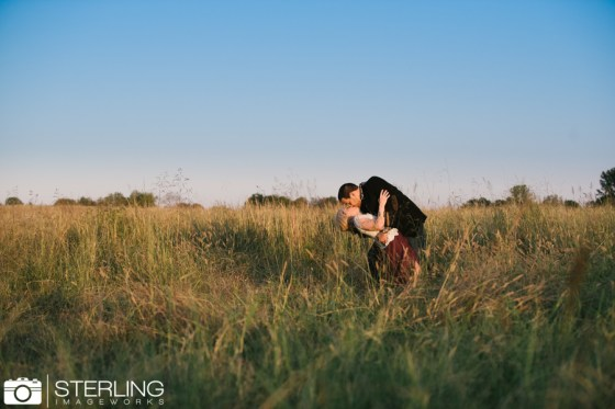 Chris&Kim_engagements-53
