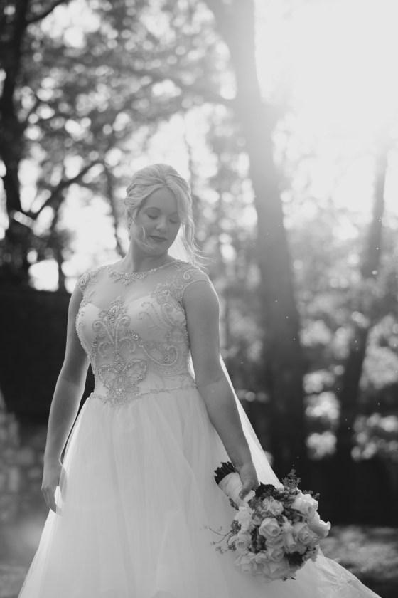 alexa_bridals-11