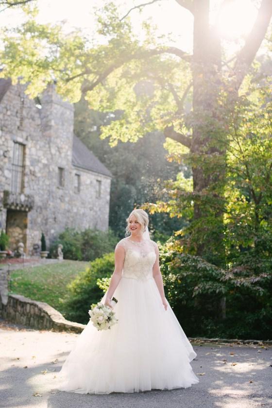 alexa_bridals-25