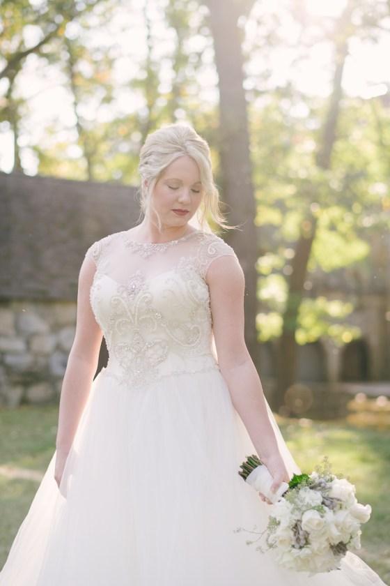 alexa_bridals-9