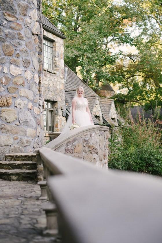 alexa_bridals-92