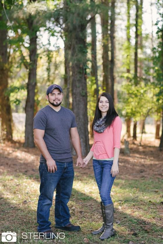 Allie&Richard-21