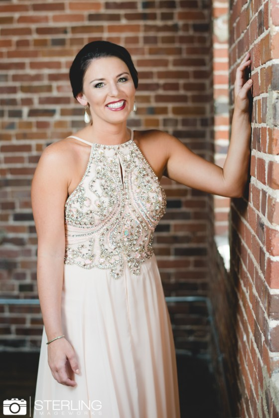 Anna Lee Bridals-25