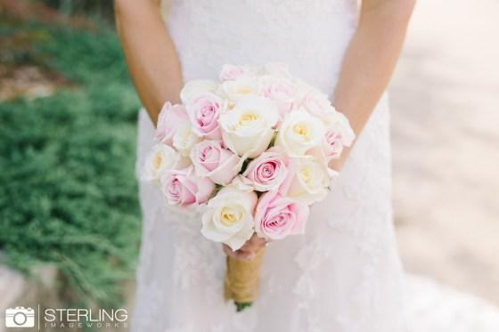 Bridals(i)-13