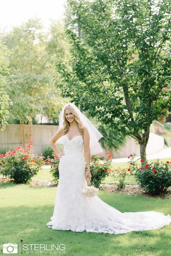 Bridals(i)-16