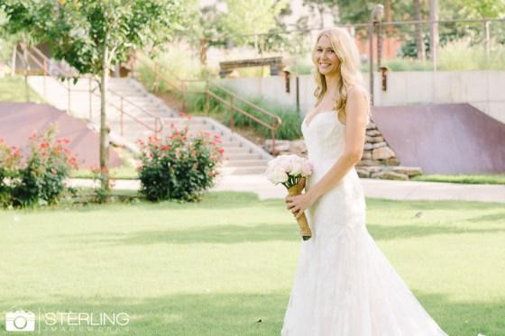 Bridals(i)-31