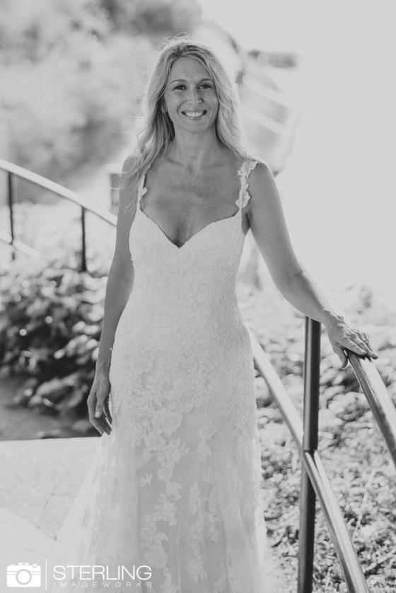 Bridals(i)-60