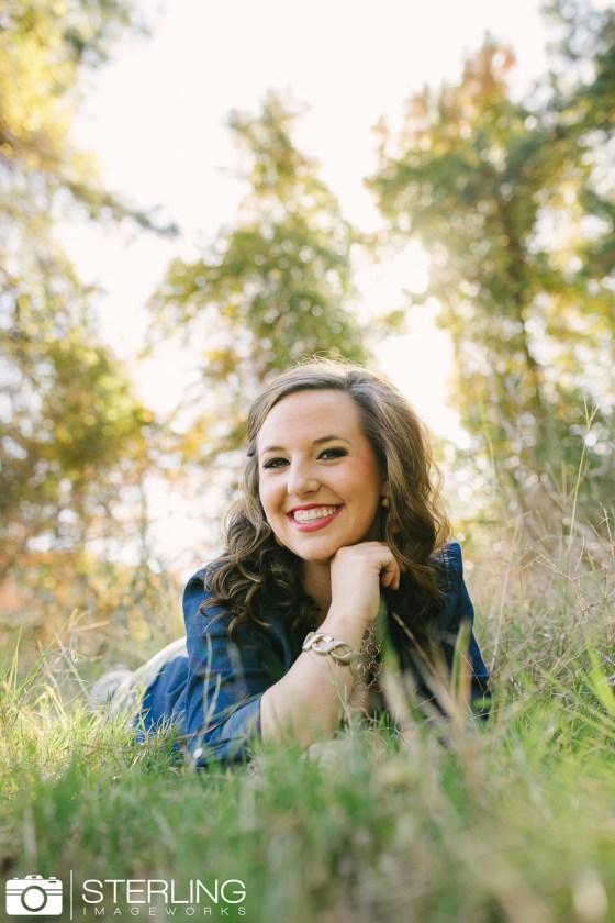 McKenzie Senior-63
