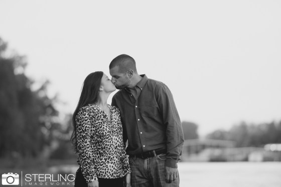 Rebecca&Jacob(b)-43