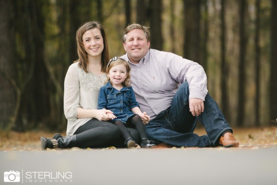 Blog Catherine1-33