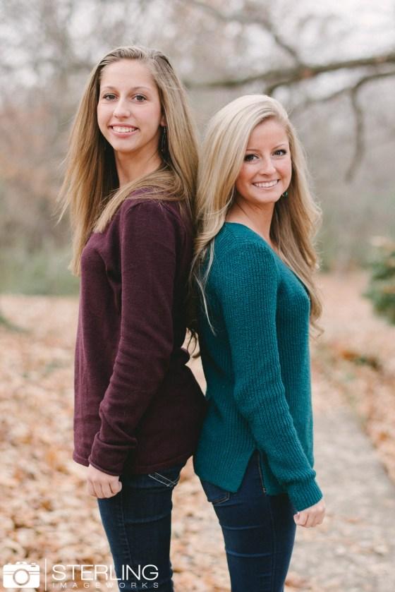 Blog Meyer Family-10