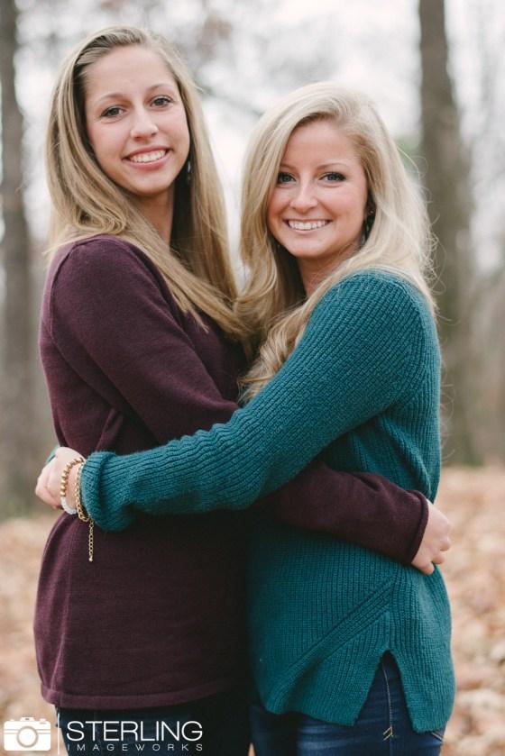Blog Meyer Family-3