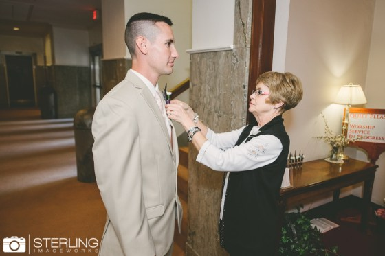 BlogKeithWedding-29