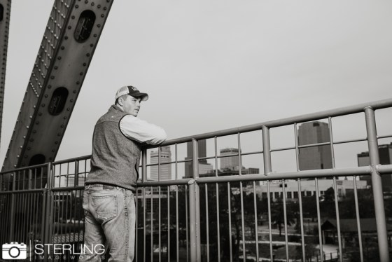 AustinBlair_Blog-6