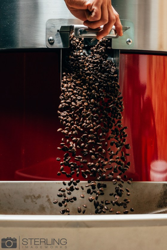Leivascoffee(hr)-16