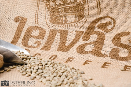 Leivascoffee(hr)-38