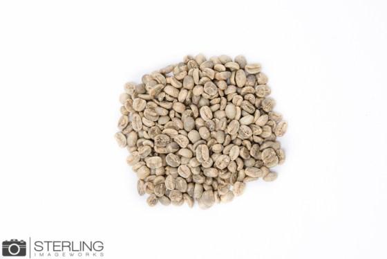 Leivascoffee(hr)-42