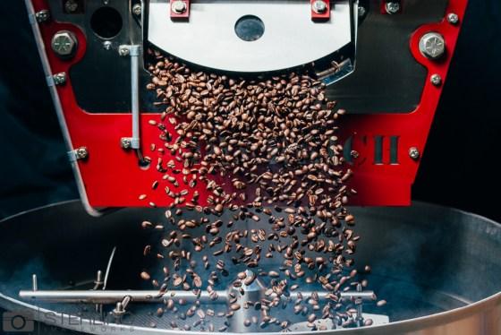 Leivascoffee(hr)-9