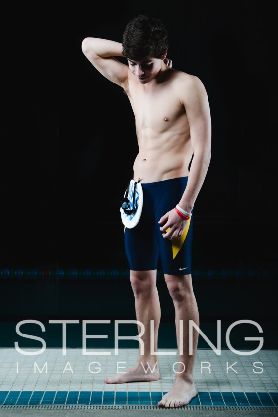 NLRSwimblog-20