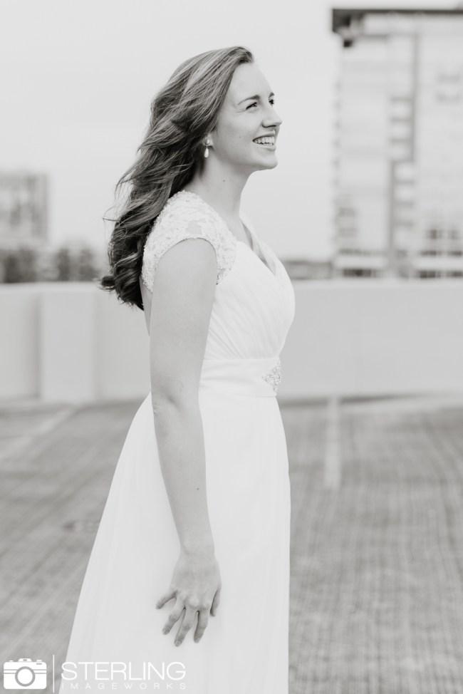 Aimee_Bridals(b)-80