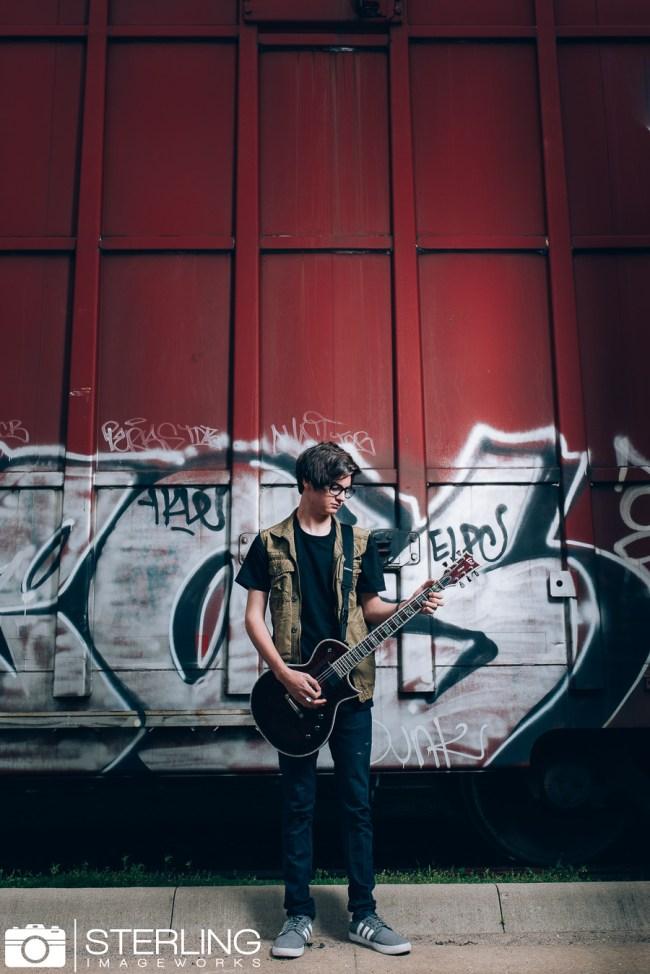 Jason_Senior-55