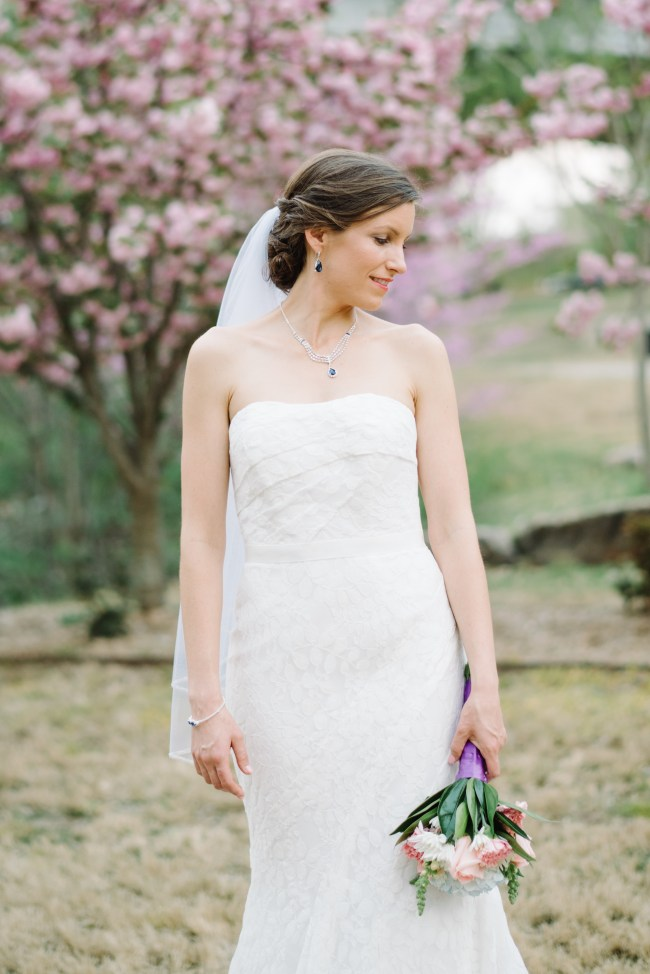 SaraMullally_Bridals-111