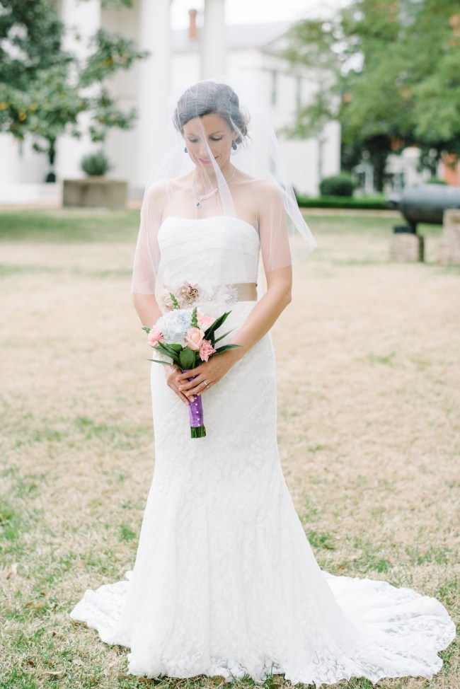 SaraMullally_Bridals-22