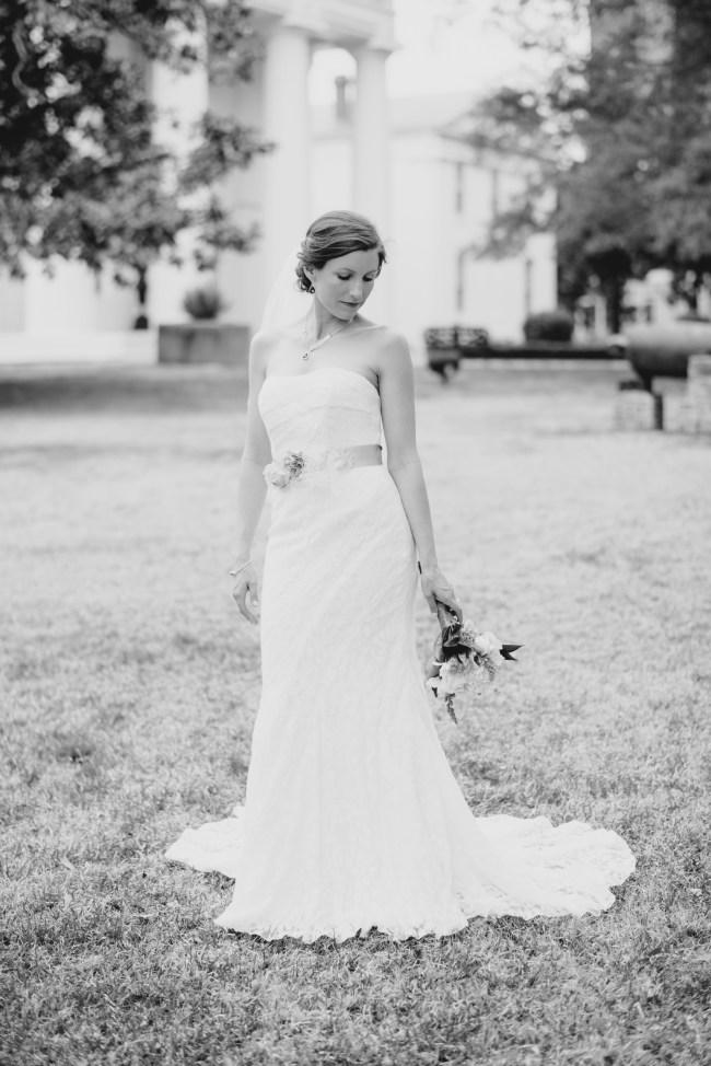 SaraMullally_Bridals-31