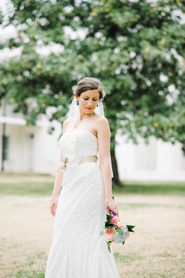 SaraMullally_Bridals-34