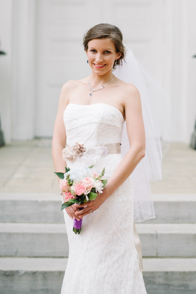 SaraMullally_Bridals-53