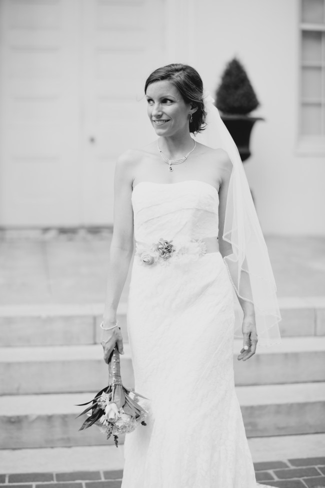 SaraMullally_Bridals-57