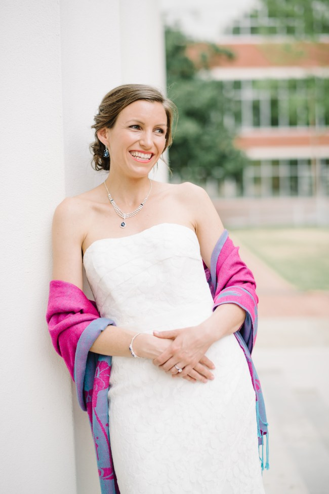 SaraMullally_Bridals-70