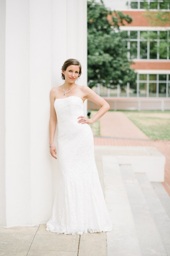 SaraMullally_Bridals-76