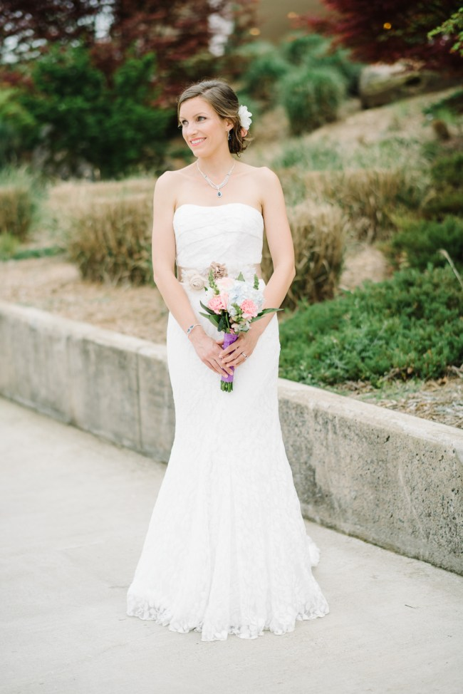 SaraMullally_Bridals-87